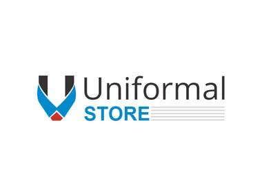 Uniformal Store