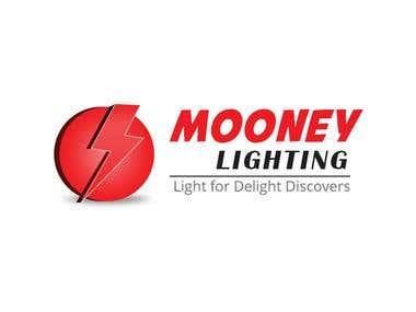 Mooney Lighting