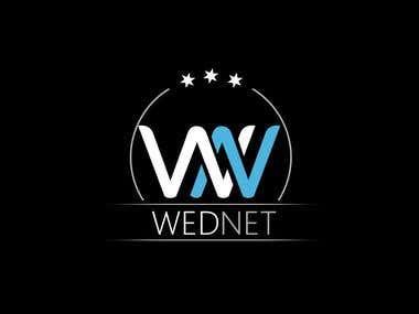 WedNet