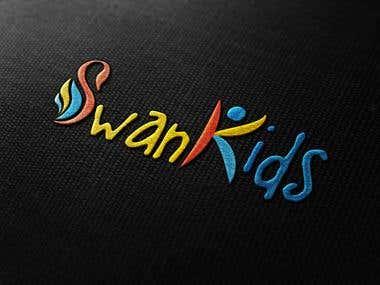 SwanKids