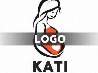 Kati Logo
