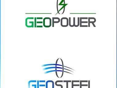 GEO company