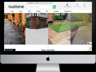 http://www.nustone.co.uk/