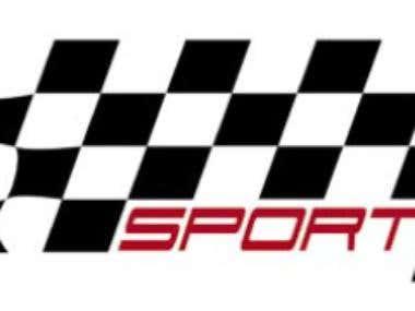 Sport-Bar-Boracay-logo