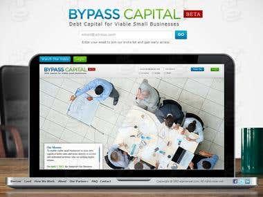 ByPass Captial