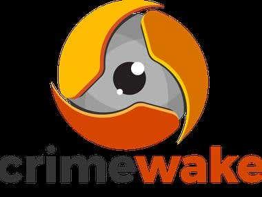 CrimeWake
