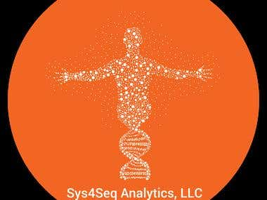 Sys4sec Analytics, LLC