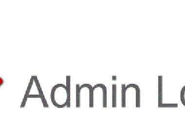WordPress, CRM, Admin Portal & Data Entry