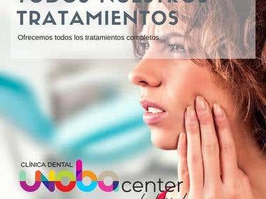 UnobaCenter