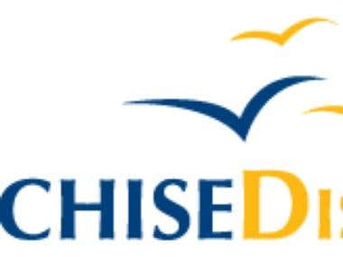 FranchiseDistrict Logo