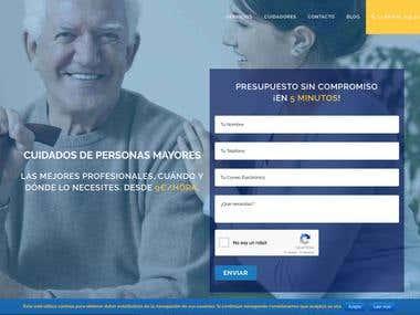 Cuideo.com