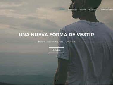 Vistetusvalores.com