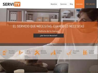 Servity.es