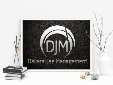 Dakarai Jae Management