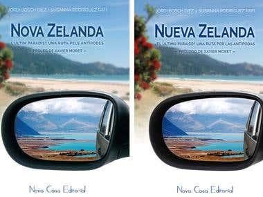 """""""Nueva Zelanda ¿el último paraíso?"""""""
