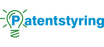 PatentStyring - LOGO