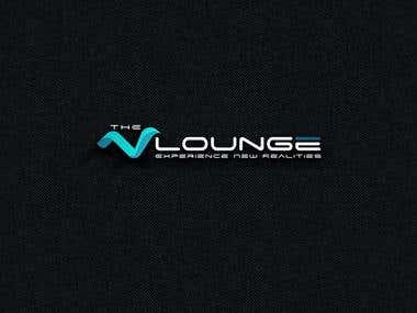 The V lounge