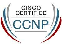 Cisco Certificated Network Professional
