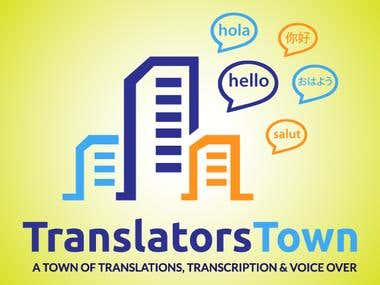 Translatorstown