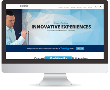 BluLink Solutions