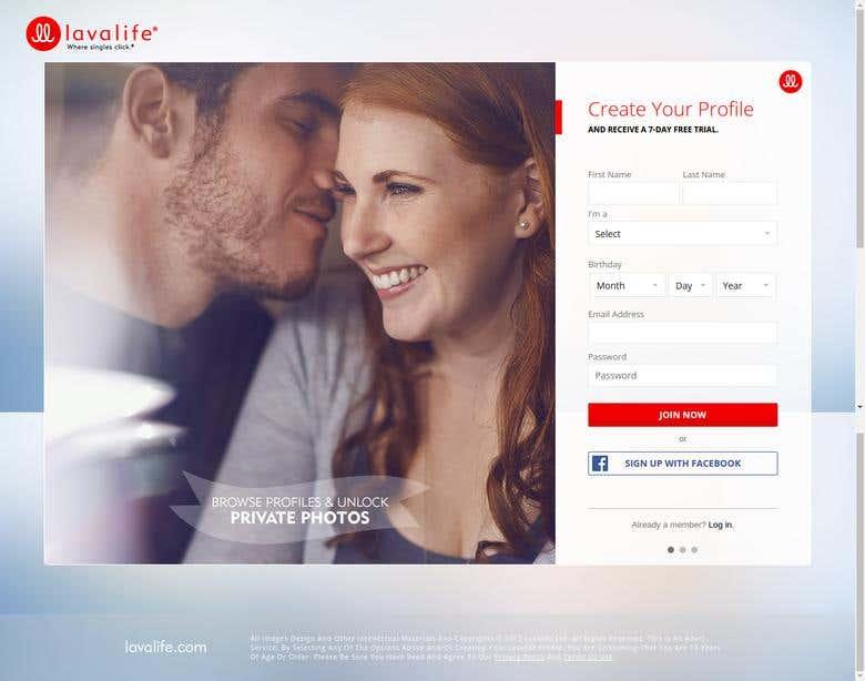 de bedste datingwebsites profiler dating to fyre, hvilken skal jeg vælge