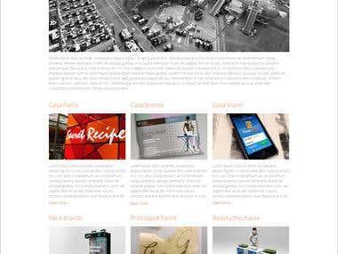 casafortegroup.com