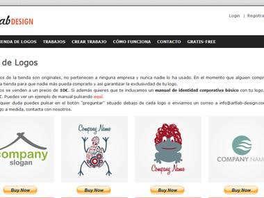 artlab-design.com
