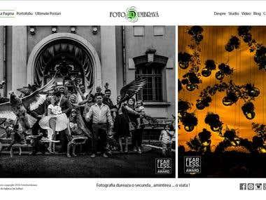Portofolio foto - fotodumbrava.ro