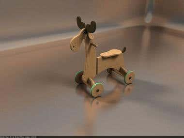 toy model design.jpg