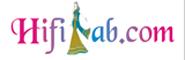 hififab.com