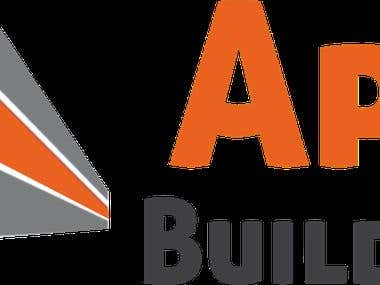 apexbuildchem.com