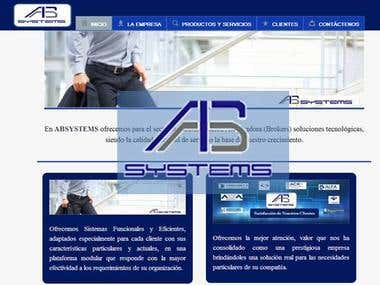 Absystems Software