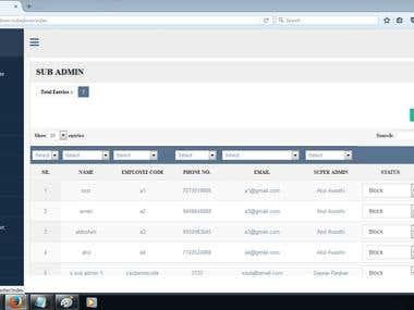 qntmglobal.com/admin