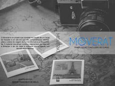DVD Cover | Capa para DVD