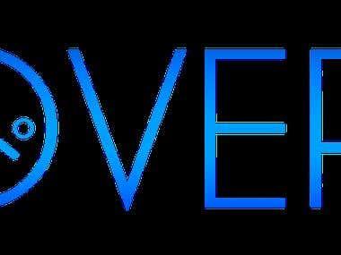 Logo Moverat