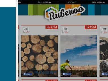 Ruberoo.com