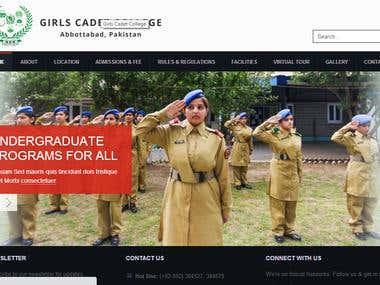 www.gcc.org.pk