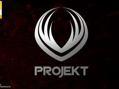 Projekt Winning Design