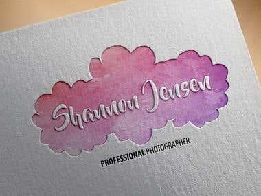 Shannon Jensen Photographer