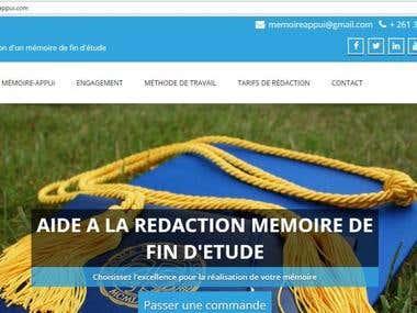 http://memoire-appui.com/