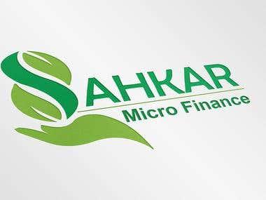 Sahkar Logo