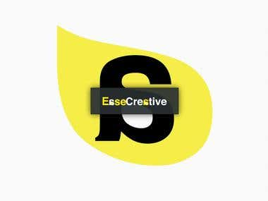 Ease Website