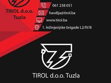 TIROL - Project