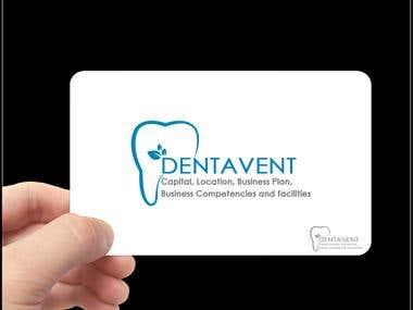 dentavent