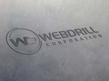 Web Drill