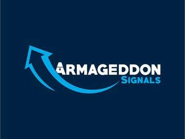 Armageddon Signals