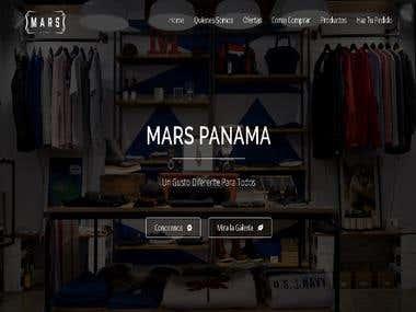 marspanama.com