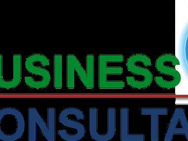 HR & Business Consultants