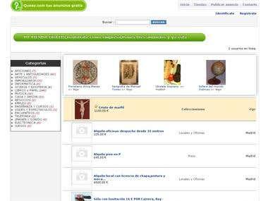 Queay.com