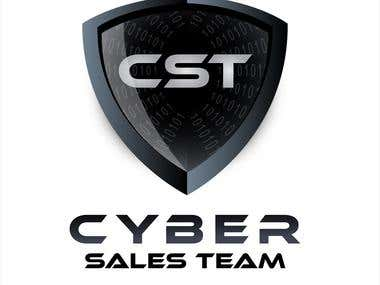 Cyber Sales Team